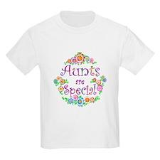 Aunt T-Shirt