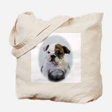 Unique Tote dogs Tote Bag