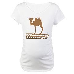 Wanna Hump? Shirt