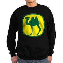 John Camel Sweatshirt