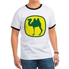 John Camel T