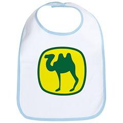 John Camel Bib