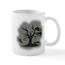 The Tree Mug