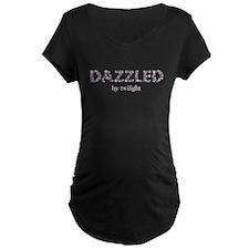 Dazzled by Twilight T-Shirt