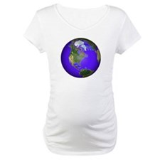 Our Green Planet Shirt