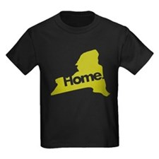 Home - New York T