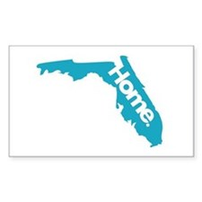 Home - Florida Decal