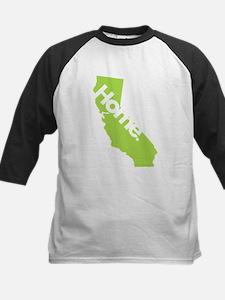 Home - California Kids Baseball Jersey