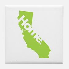 Home - California Tile Coaster
