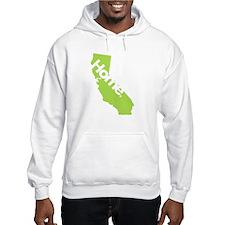 Home - California Hoodie