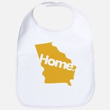 Home - Georgia Bib