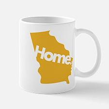 Home - Georgia Mug