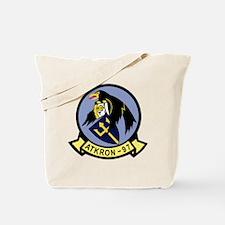 VA-97 Tote Bag