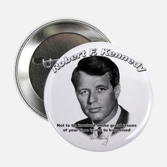 Robert F. Kennedy 02 Button