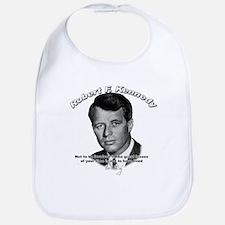 Robert F. Kennedy 02 Bib