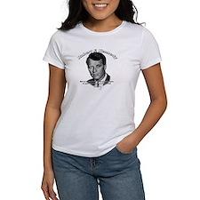 Robert F. Kennedy 02 Tee