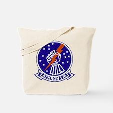 VA-176 Tote Bag