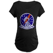 VA-176 T-Shirt