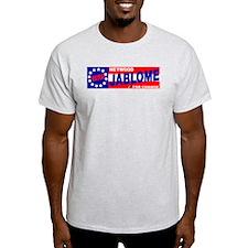 Hey, Would Ya Blow Me? T-Shirt