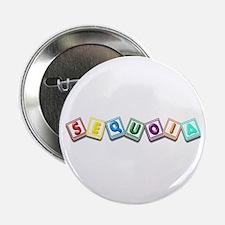 "Sequoia 2.25"" Button"