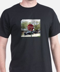 Don't Stop Believin T-Shirt