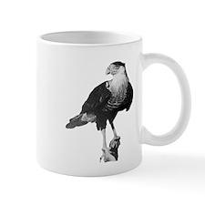 Mexican Eagle Mug