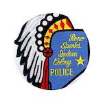 Reno Sparks Indian Police 3.5