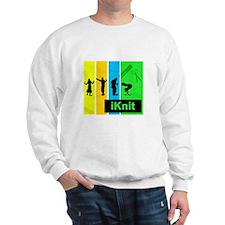 Unique Wool is cool Sweatshirt