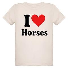 KY Derby: T-Shirt