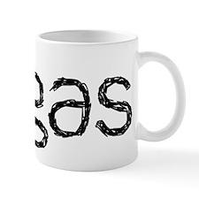 IDGAS Mug