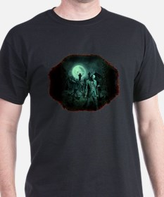 Zombies!! T-Shirt