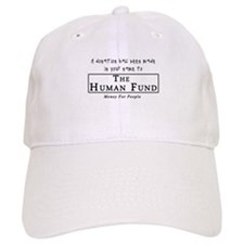 A Donation Has Been Made In Y Baseball Cap
