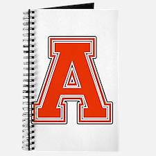 A *1* Journal