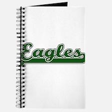 EAGLES *10* Journal