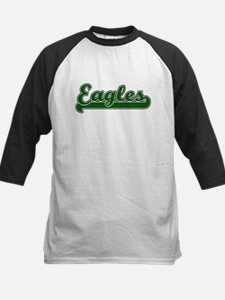 EAGLES *10* Tee