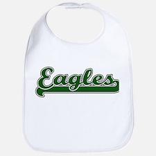 EAGLES *10* Bib
