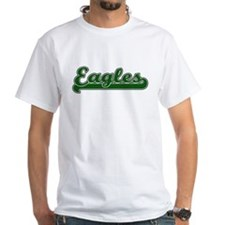 EAGLES *10* Shirt