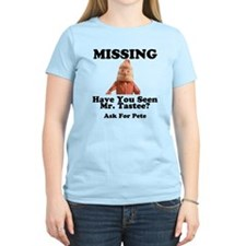 Pete & Pete Mr. Tastee T-Shirt