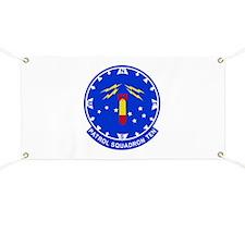 VP-10 Banner