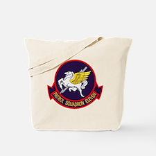 VP-11 Tote Bag