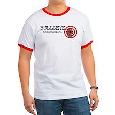 Bullseye Shooting Sports T