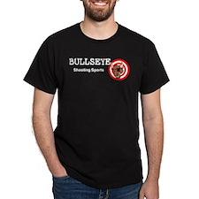 Bullseye Shooting Sports T-Shirt