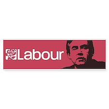 Unique Prime minister Bumper Sticker