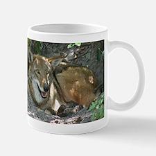 Mug-Wolf