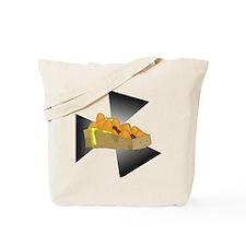 Machos Tote Bag