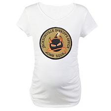 Jacksonville Bomb Squad Shirt