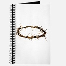 Crown of Thorns Journal