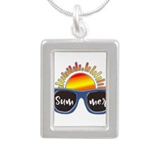 Cute Stag party License Plate Frame