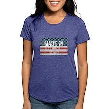 Firetruck T-Shirt