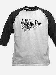 Gladiator Brotherhood Tee